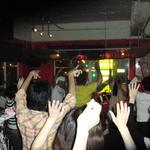 ミルベッソ - 名前は聞いた事があった噂のミルベッソへ行ってきました!ラテンバンド「KACHIMBA」のライブが最高に楽しかった(^0^)/