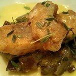 2564698 - 魚料理