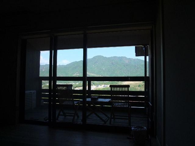 熊野倶楽部 name=