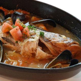 富山県産を中心に、安全・安心な食材を中心に使用!