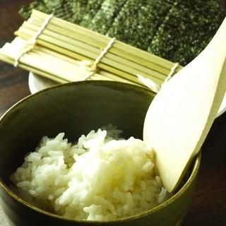 舟盛りは手巻き寿司やかき揚げ、バター醤油炒めにも!!