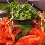 25670701 - 生麺ナポ900g