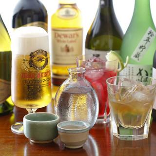 <200種類>もの日本酒の中から、ソムリエが厳選した銘酒を