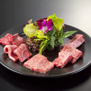 万力家は全国初の特許取得「万力家の熟成牛製造方法」