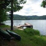 25677079 - 湖畔です