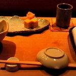 S.Komatsu 健康美食倶楽部   -