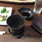 25689761 - 日本酒