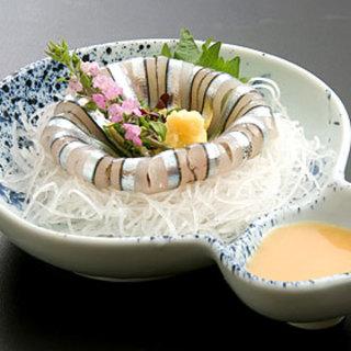 薩摩郷土料理