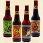 ■メキシコ・クラフトビール【Craft Beer】