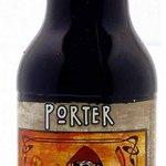 ポーター【Porter】