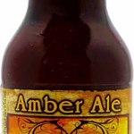 アンバーエール【Amber Ale】