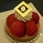 25723168 - ≪ATRIUM Lounge@赤坂≫