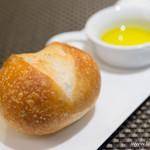 スゥリル - 自家製のパン【2014年3月】