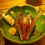 居酒屋 弁慶 - 料理写真: