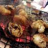 ひょうたん - 料理写真:シロホルモン