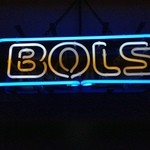 BOLS -