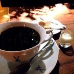 ローチロースター - コーヒー「swing BLEND」