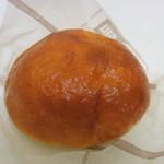 ルエールサンク - クリームパン