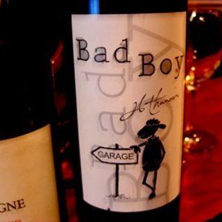 ~リーズナブルで美味しいフランス産ワインも多数ございます~