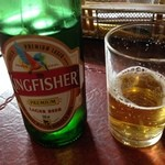 ジャハンギール - インドビール