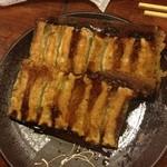 Naniwahitokuchigyouzachaochao - チャオチャオ餃子