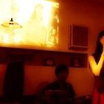 イタリア食堂 Fagotto - 沢田千果