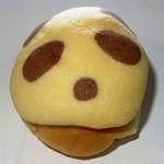 ボングー - 子パンダパン60円