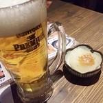 昭和レトロ飲食店 ゴーゴー食堂 -