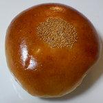 ブレッドハウスヒロ - 料理写真:サービスあんパン¥0