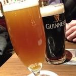 25871338 - 箕面ビール