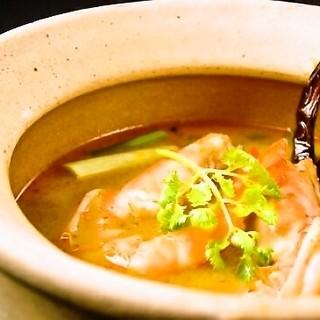 ◆タイ政府認定レストラン
