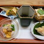 京香 - 料理写真: