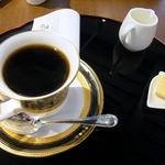 寿カフェ -