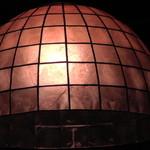 希林 - 味わいのある照明