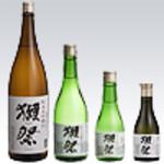 御料理 千 - 大人気の日本酒、獺祭ございます!