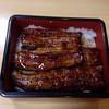 鰻屋だいちゃん - 料理写真: