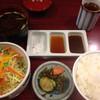 串の豊 - 料理写真: