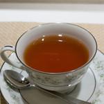 25913032 - 紅茶