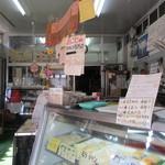 宮代商店 -