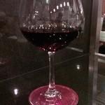 25918691 - グラスワイン