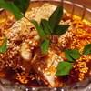中国料理 仙ノ孫 - 料理写真:よだれ鶏