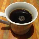 25930262 - コーヒー(ドリンクバー)