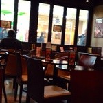 CAFE工房MISUZU -