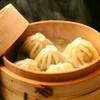 味香園 - 料理写真:小龍包
