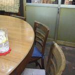 皆様食堂 -