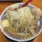 麺屋 登夢道 -