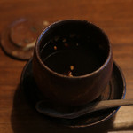 李青 - 漢方茶