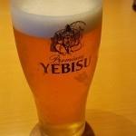 マサラキッチン - スパイシーなカレーにはやっぱりこれ。タイのシンハーとか、異国のビールもありましたよ。