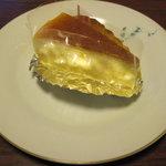 2597000 - チーズケーキ
