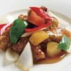 中国料理 青冥 - 料理写真:大人気の酢豚